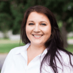 Member Spotlight: Meet our featured hygienist