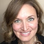Featured Hygienist: Kelly Ebert, RDH, CDA