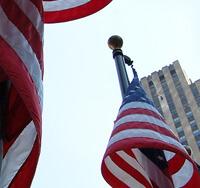 2013 Legislative Wrap Up