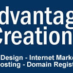 Advantage Creations