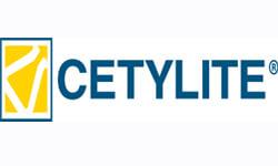 Cetylite