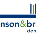 Dickinson & Branon Dental Care