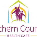Northern Counties Health Care, Inc