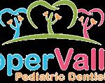 Upper Valley Pediatric Dentistry
