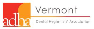 Vermont Dental Hygienists' Association (VDHA)